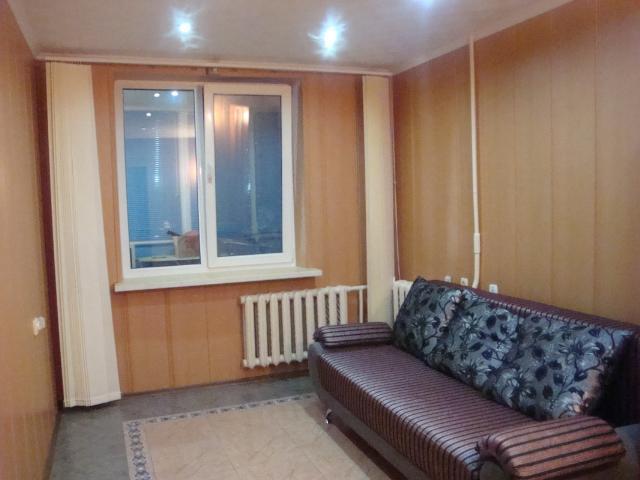 Продается 4-комнатная квартира на ул. 1 Мая — 75 000 у.е. (фото №14)