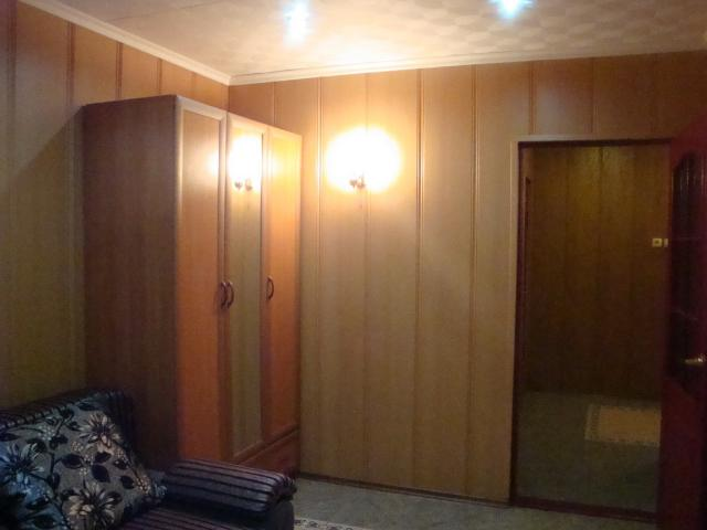 Продается 4-комнатная квартира на ул. 1 Мая — 75 000 у.е. (фото №15)