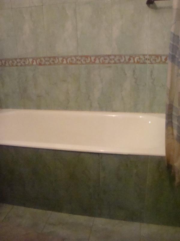 Продается 4-комнатная квартира на ул. 1 Мая — 75 000 у.е. (фото №19)
