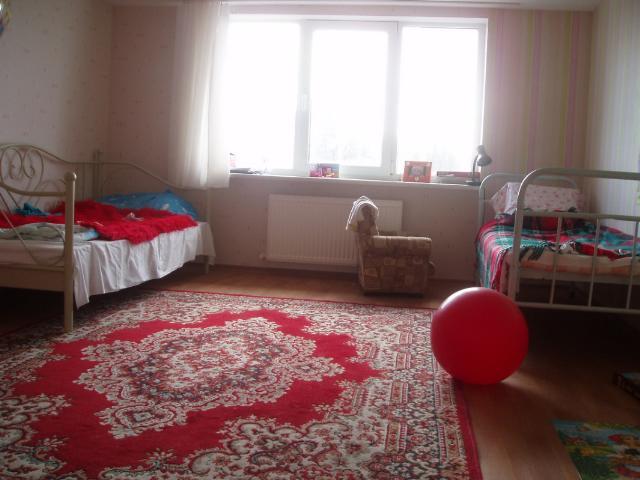 Продается 2-комнатная квартира на ул. Парковая — 70 000 у.е. (фото №4)