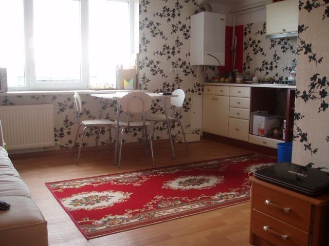 Продается 2-комнатная квартира на ул. Парковая — 70 000 у.е. (фото №5)