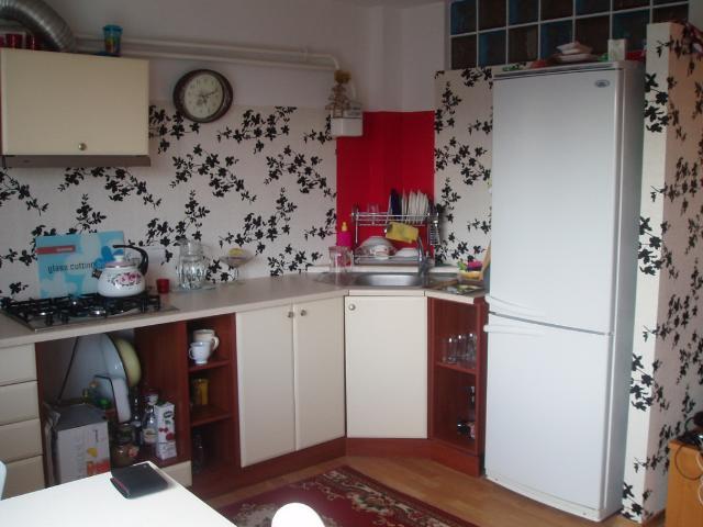 Продается 2-комнатная квартира на ул. Парковая — 70 000 у.е. (фото №6)