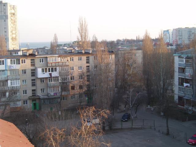 Продается 2-комнатная квартира на ул. Парковая — 70 000 у.е. (фото №7)