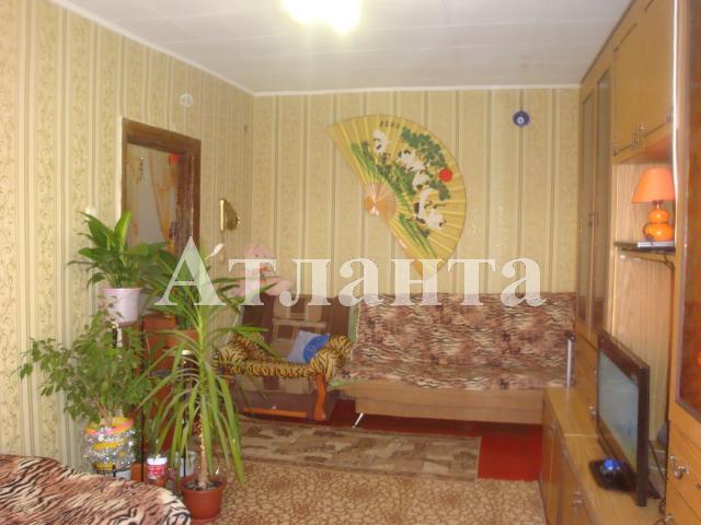 Продается 1-комнатная квартира на ул. Ленина — 37 000 у.е.