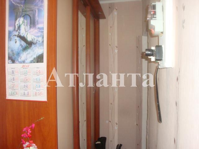 Продается 1-комнатная квартира на ул. Ленина — 37 000 у.е. (фото №4)