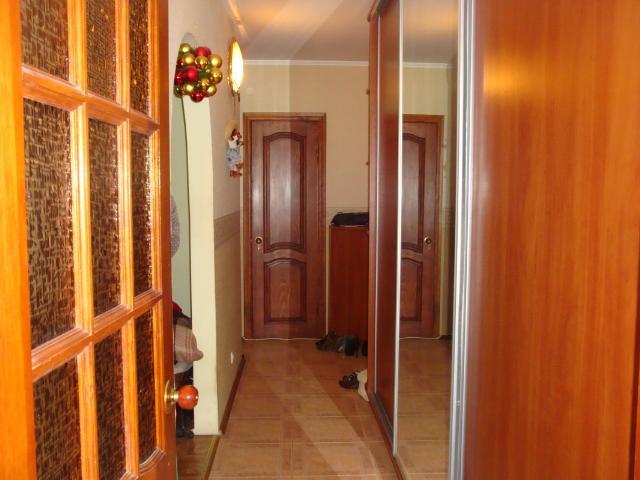 Продается 2-комнатная квартира на ул. Ленина — 70 000 у.е. (фото №2)