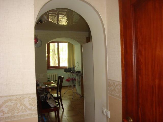 Продается 2-комнатная квартира на ул. Ленина — 70 000 у.е. (фото №3)