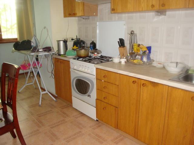 Продается 2-комнатная квартира на ул. Ленина — 70 000 у.е. (фото №4)
