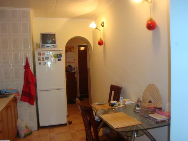 Продается 2-комнатная квартира на ул. Ленина — 70 000 у.е. (фото №5)