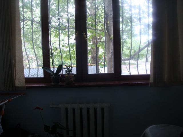 Продается 2-комнатная квартира на ул. Ленина — 70 000 у.е. (фото №7)