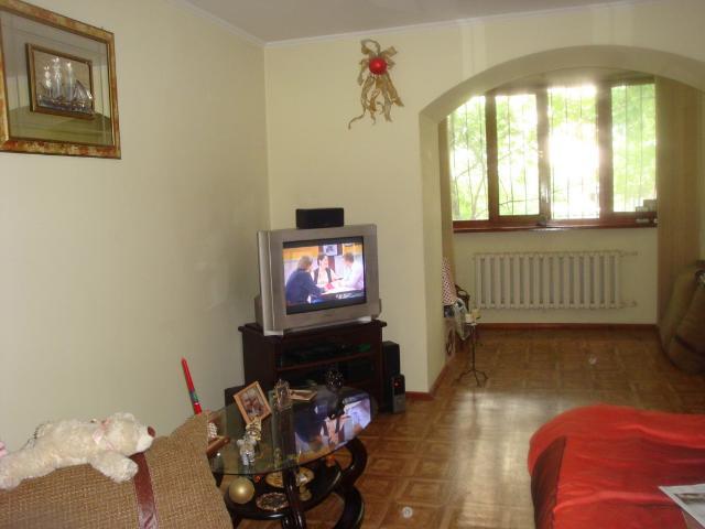 Продается 2-комнатная квартира на ул. Ленина — 70 000 у.е. (фото №8)