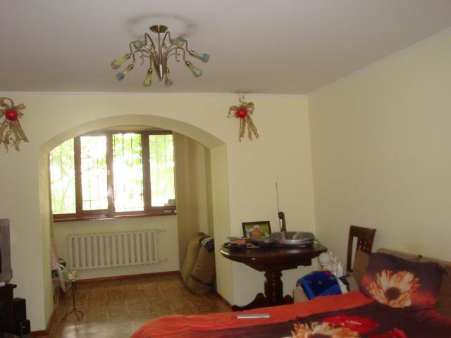 Продается 2-комнатная квартира на ул. Ленина — 70 000 у.е. (фото №9)