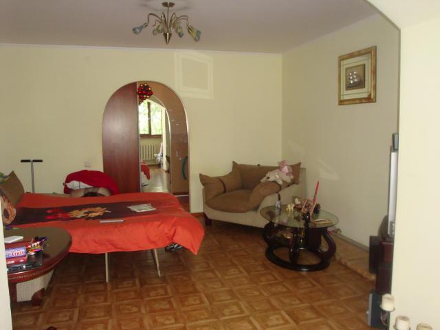 Продается 2-комнатная квартира на ул. Ленина — 70 000 у.е. (фото №10)