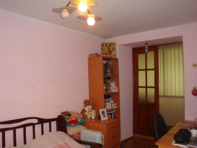 Продается 2-комнатная квартира на ул. Ленина — 70 000 у.е. (фото №11)