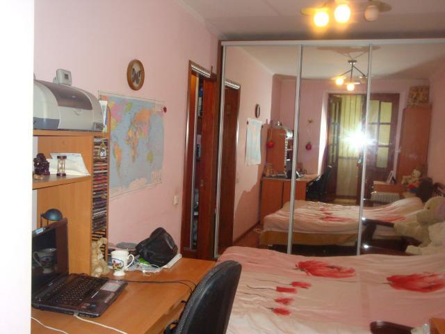 Продается 2-комнатная квартира на ул. Ленина — 70 000 у.е. (фото №12)