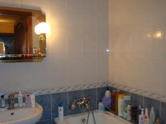 Продается 2-комнатная квартира на ул. Ленина — 70 000 у.е. (фото №13)