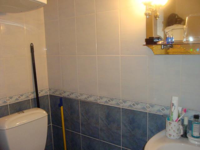 Продается 2-комнатная квартира на ул. Ленина — 70 000 у.е. (фото №14)