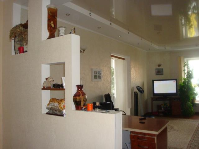 Продается 3-комнатная квартира в новострое на ул. Хантадзе Пер. — 250 000 у.е. (фото №3)