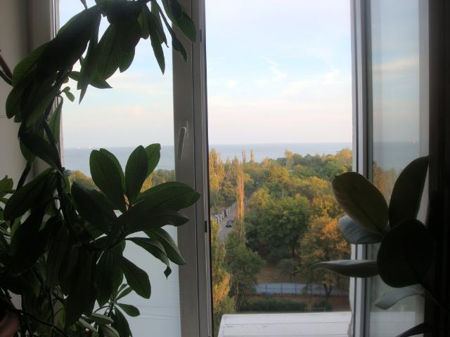 Продается 3-комнатная квартира в новострое на ул. Хантадзе Пер. — 250 000 у.е. (фото №5)