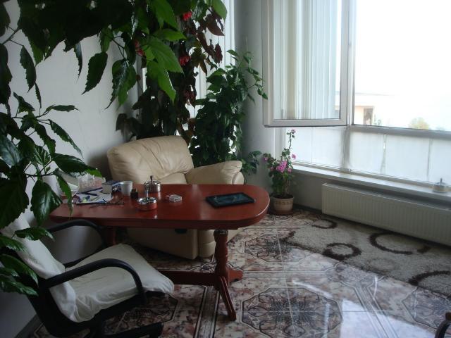 Продается 3-комнатная квартира в новострое на ул. Хантадзе Пер. — 250 000 у.е. (фото №7)
