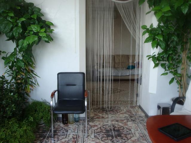 Продается 3-комнатная квартира в новострое на ул. Хантадзе Пер. — 250 000 у.е. (фото №8)
