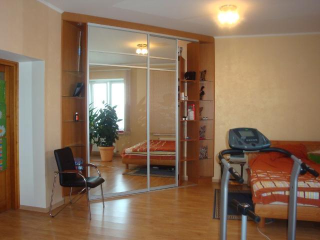 Продается 3-комнатная квартира в новострое на ул. Хантадзе Пер. — 250 000 у.е. (фото №9)