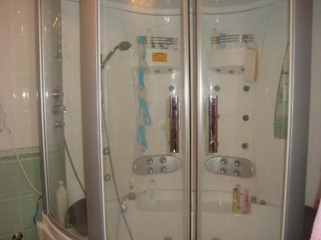 Продается 3-комнатная квартира в новострое на ул. Хантадзе Пер. — 250 000 у.е. (фото №10)