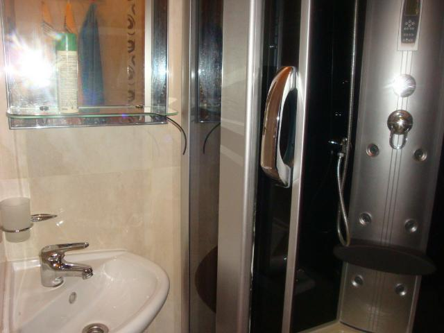 Продается 3-комнатная квартира в новострое на ул. Хантадзе Пер. — 250 000 у.е. (фото №11)