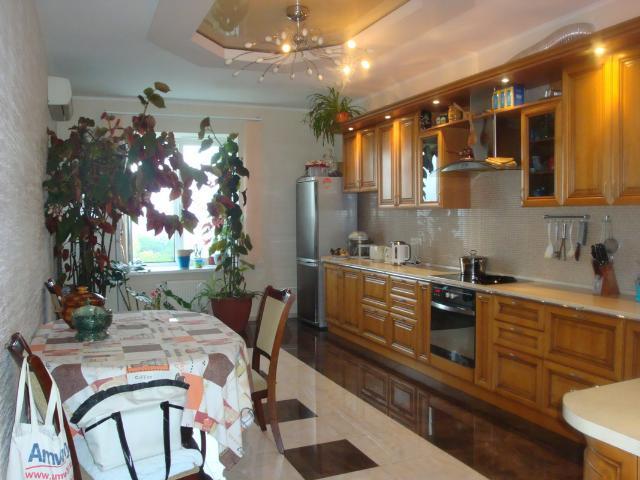 Продается 3-комнатная квартира в новострое на ул. Хантадзе Пер. — 250 000 у.е. (фото №12)