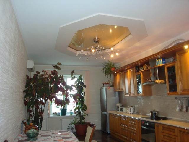 Продается 3-комнатная квартира в новострое на ул. Хантадзе Пер. — 250 000 у.е. (фото №13)