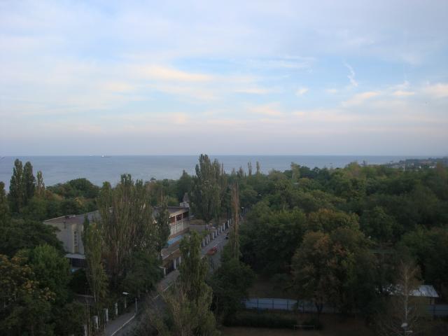 Продается 3-комнатная квартира в новострое на ул. Хантадзе Пер. — 250 000 у.е. (фото №14)