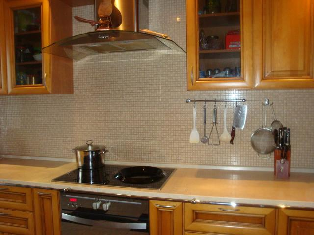 Продается 3-комнатная квартира в новострое на ул. Хантадзе Пер. — 250 000 у.е. (фото №15)