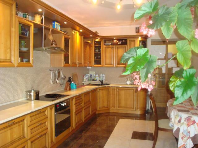 Продается 3-комнатная квартира в новострое на ул. Хантадзе Пер. — 250 000 у.е. (фото №16)