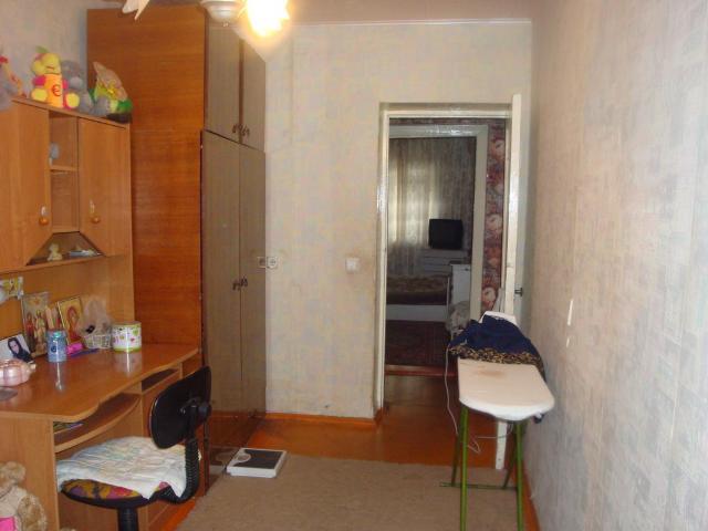 Продается 3-комнатная квартира на ул. Данченко — 50 000 у.е. (фото №2)