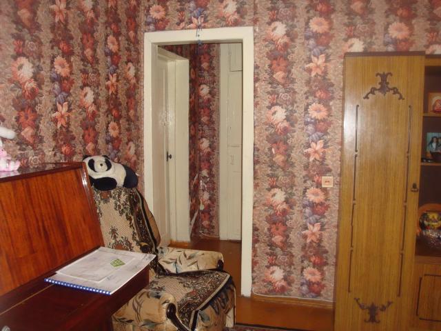 Продается 3-комнатная квартира на ул. Данченко — 50 000 у.е. (фото №5)