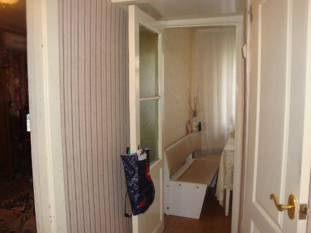 Продается 3-комнатная квартира на ул. Данченко — 50 000 у.е. (фото №6)