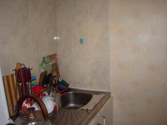 Продается 3-комнатная квартира на ул. Данченко — 50 000 у.е. (фото №9)