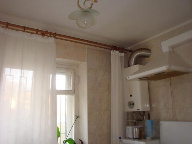 Продается 3-комнатная квартира на ул. Данченко — 50 000 у.е. (фото №11)