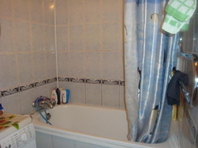 Продается 3-комнатная квартира на ул. Данченко — 50 000 у.е. (фото №13)