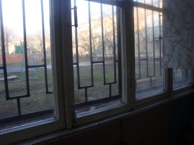 Продается 3-комнатная квартира на ул. Данченко — 50 000 у.е. (фото №16)
