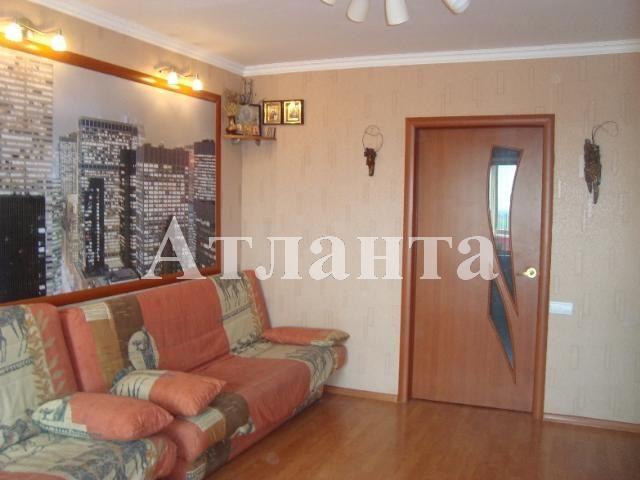 Продается 1-комнатная квартира в новострое на ул. 1 Мая — 45 000 у.е.