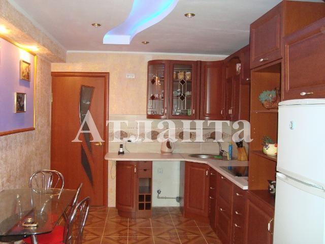 Продается 1-комнатная квартира в новострое на ул. 1 Мая — 45 000 у.е. (фото №2)