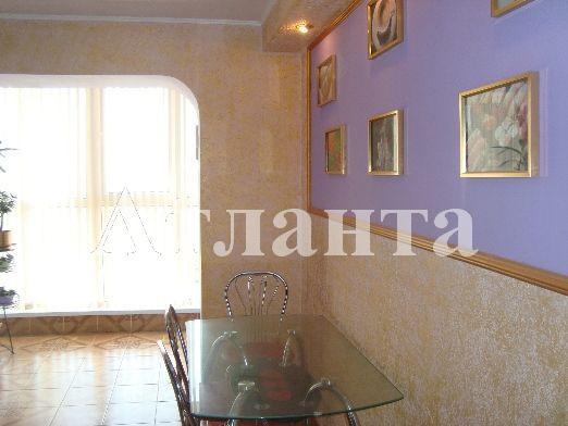 Продается 1-комнатная квартира в новострое на ул. 1 Мая — 45 000 у.е. (фото №3)