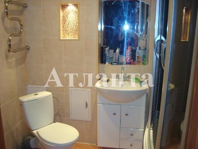 Продается 1-комнатная квартира в новострое на ул. 1 Мая — 45 000 у.е. (фото №4)