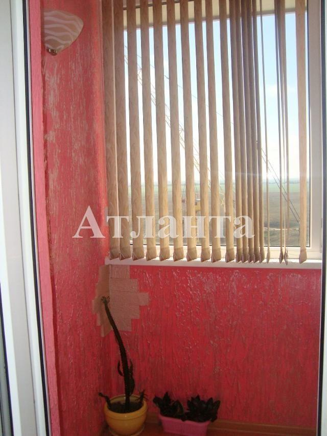 Продается 1-комнатная квартира в новострое на ул. 1 Мая — 45 000 у.е. (фото №5)