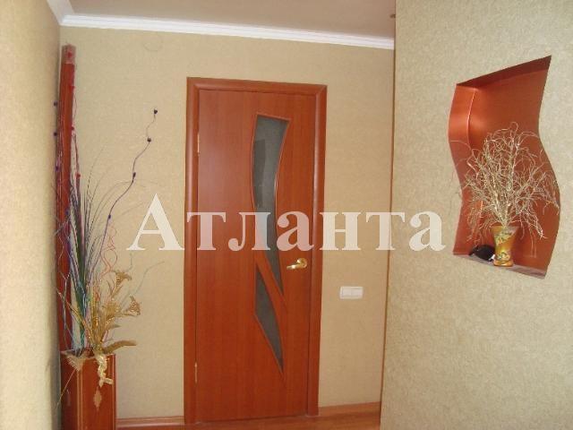 Продается 1-комнатная квартира в новострое на ул. 1 Мая — 45 000 у.е. (фото №6)