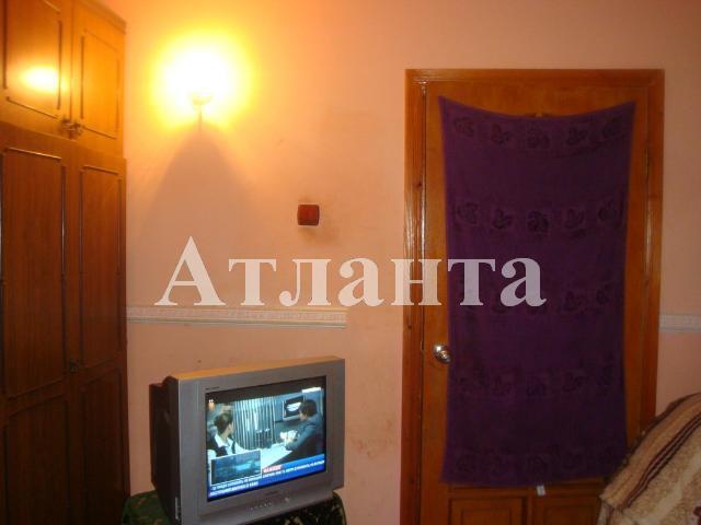 Продается 3-комнатная квартира на ул. Маркса Карла — 60 000 у.е. (фото №3)