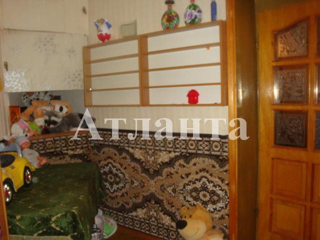 Продается 3-комнатная квартира на ул. Маркса Карла — 60 000 у.е. (фото №5)