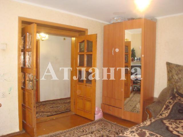 Продается 3-комнатная квартира на ул. Маркса Карла — 60 000 у.е. (фото №8)