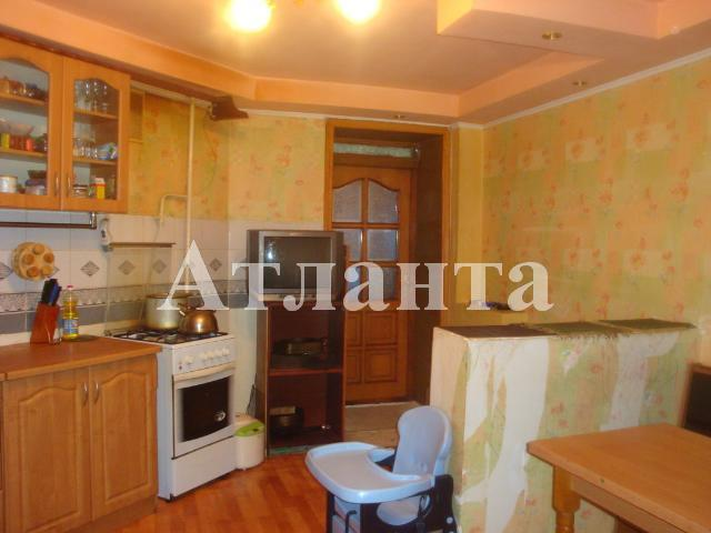 Продается 3-комнатная квартира на ул. Маркса Карла — 60 000 у.е. (фото №10)